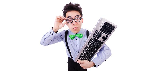 nerd z klawiatura.jpg