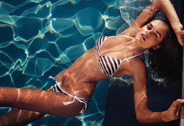 Solveig-Mork-Hansen -TWIN-SET-Swimwear-2015--12.jpg