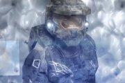 Halo vs. Call of Duty