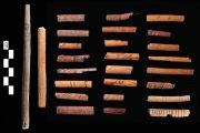 Archeolodzy odkryli pierwsze kasyno w Ameryce