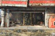 Fallout 4 - jest zwiastun!