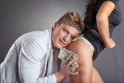 Częstszy seks – wyższa płaca