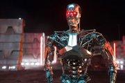 Terminator: Genisys - premiera