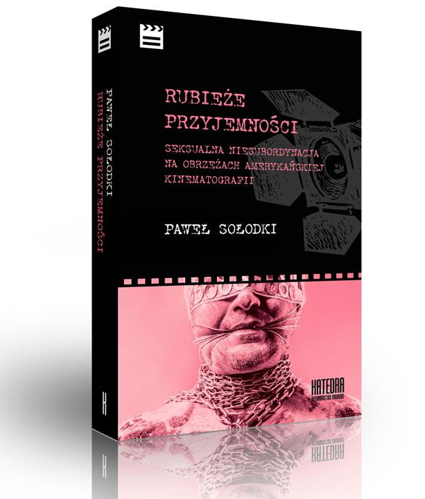 cover_book.jpg
