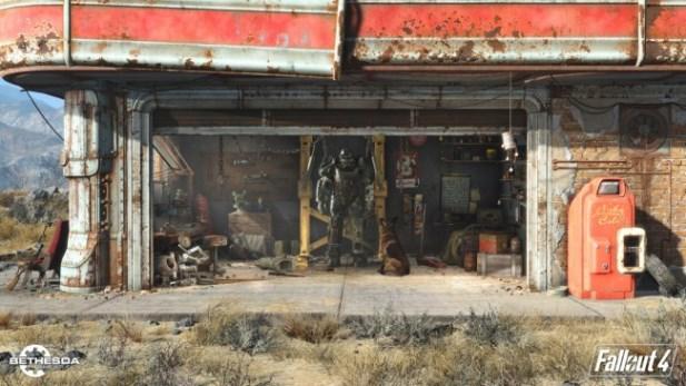 fallout-41-650x366.jpg