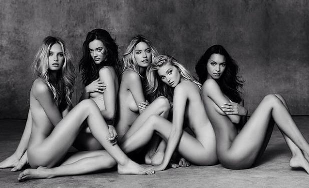 nowe aniołki Victorias Secret.png