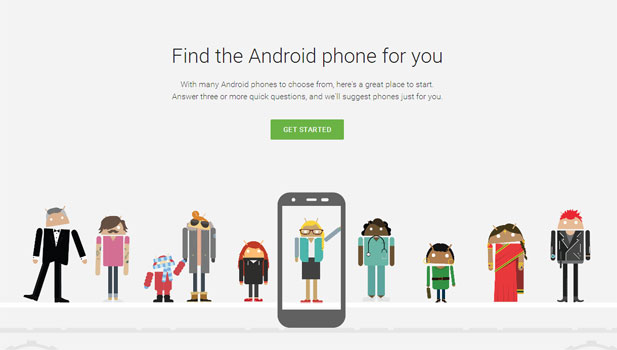 google-android-1.jpg