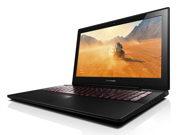 Laptop-Y50.jpg