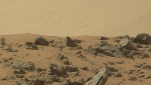 piramida na marsie 2