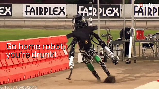 pijane-roboty.jpg