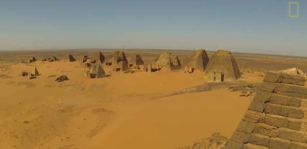 piramidy nubia.png