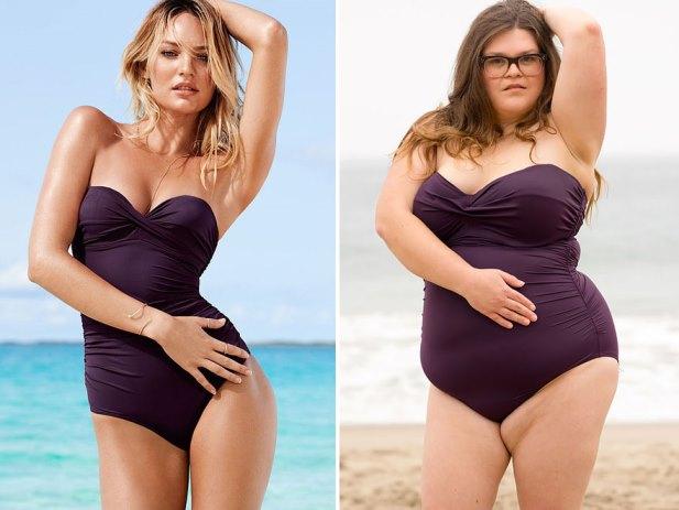real-women-wearing-victorias-secret-swinsuits-3.jpg
