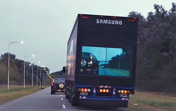 samsung-truck.jpg