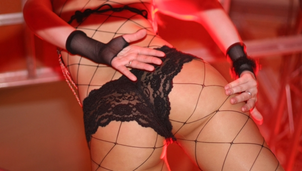 prostytutka w kabaretkach.jpg