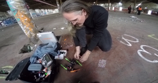 wyscigi dronów.png