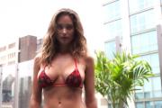 Hannah Davis - seksowna jak zawsze