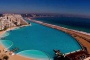 Największy basen świata