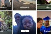 Rasistowska wpadka Google'a