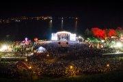 Audioriver 2015 - relacja z imprezy