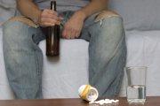 Samotność szkodliwa jak palenie i alkohol