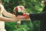 Jedno wesele i pogrzeb