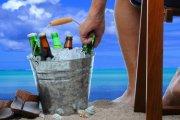 Festiwal nad wodą. Co zabrać na plażę?