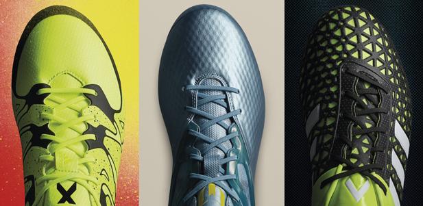 adidas_but5.jpg