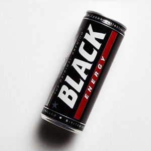 box-black.jpg