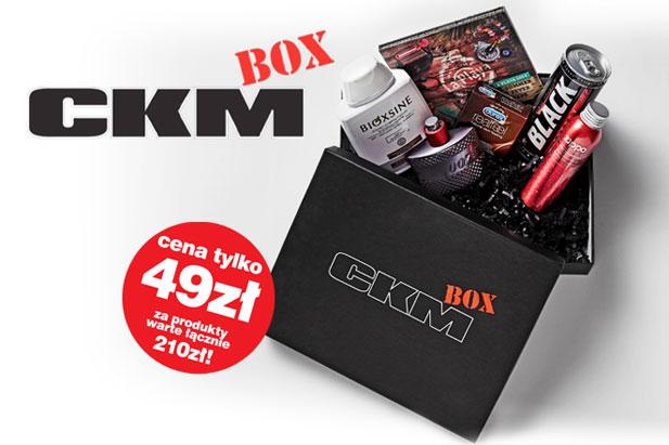 box-otw.jpg