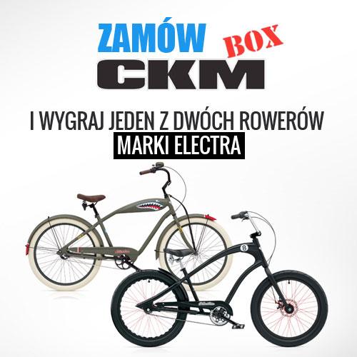 box-rowery.jpg