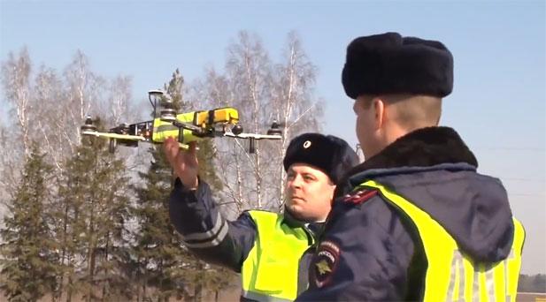 dron-w-policji.jpg