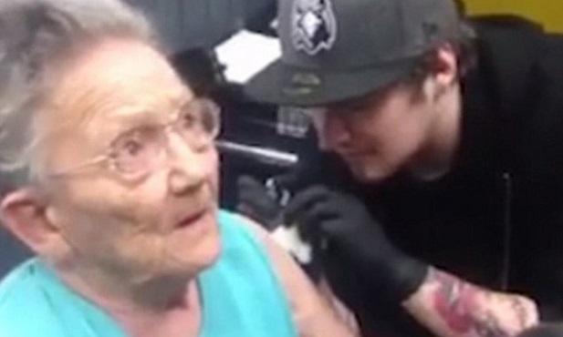 NjAweDEwMDAhdw==,rebel-grandmother-tattoo-escape-care-home-1.jpg