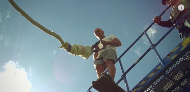 skok na bungee bez uprzezy.png