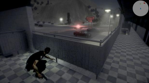Symulator-Policji.jpg