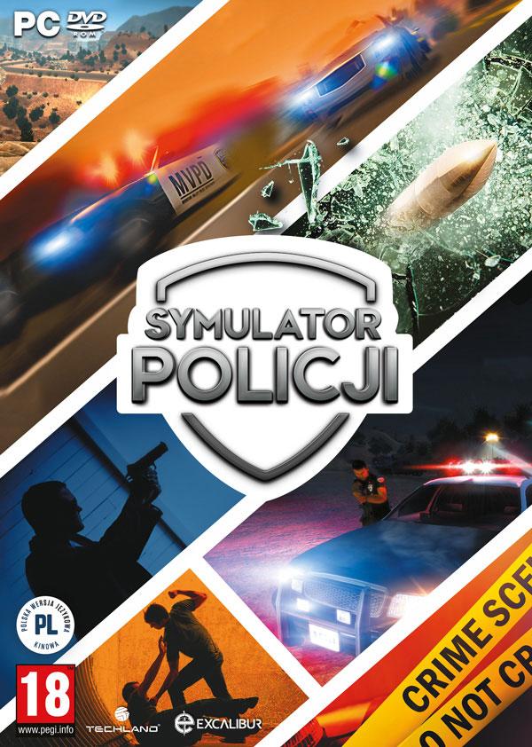 SymulatorPolicji-okladka.jpg
