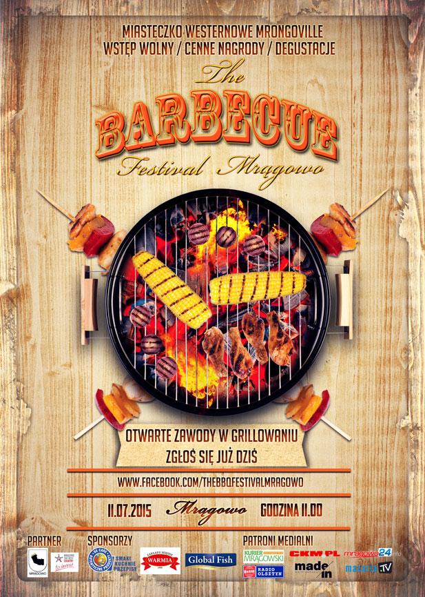 The-Barbecue-Festival11.jpg