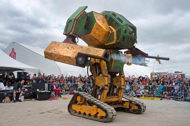 walki-robotów.jpg