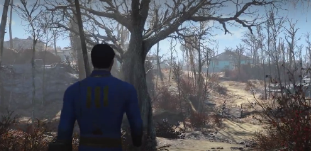 gameplay fallout4.png