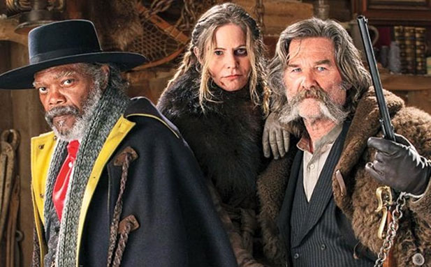 hateful-eight.jpg