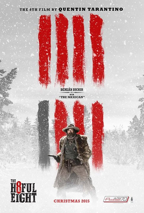 hateful-eight-plakat.jpg