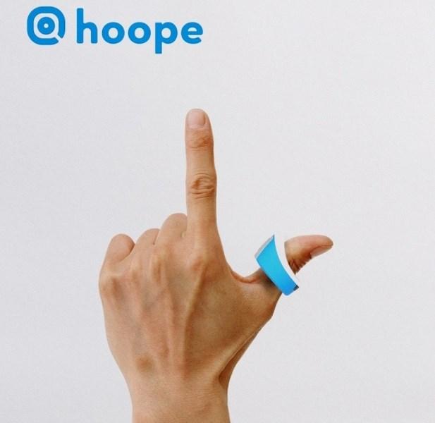 hoope-770x819.jpg