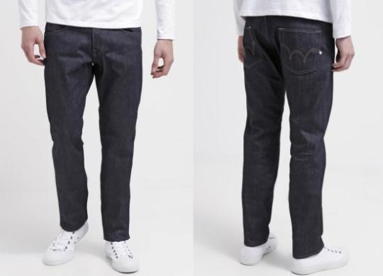 jeansy uda szerokie.png