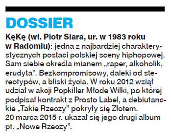 keke_dossier.jpg