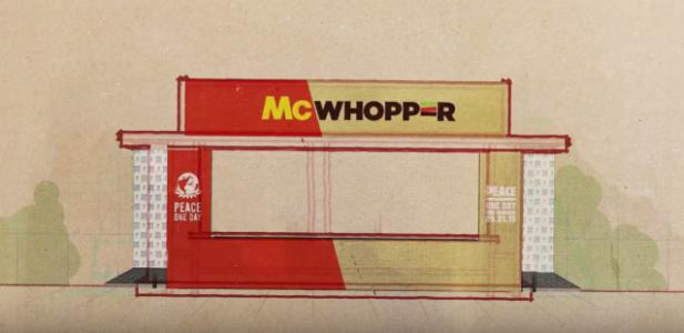 mcwhooper.png