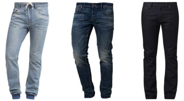 spodnie jeansy zalando.png