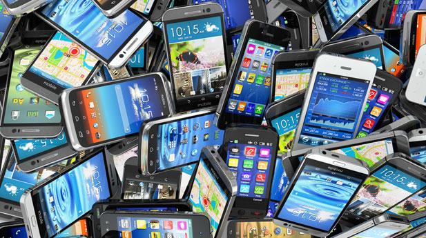 top-10-smartfonów.jpg