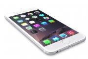 iPhone 6s i iPhone 6s Plus - przecieki