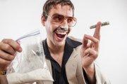 30 faktów na temat kokainy
