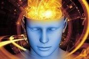 Popularny lek kurczy nam mózgi!