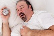 Nie chcesz chorować? Śpij długo!